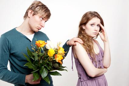 récupérer-son-ex-copine-pensez-à-la-reséduire