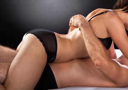 comment-donner-envie-à-une-femme-de-coucher-avec-vous