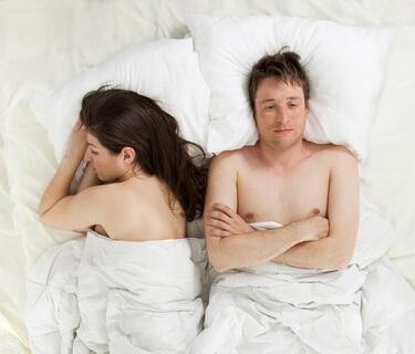 coucher-avec-son-ex-est-ce-une-bonne-idée