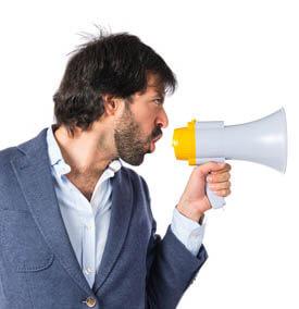 cinq-conseils-pour-améliorer-sa-voix-avec-les-femmes