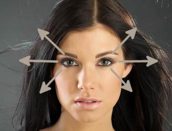 Décoder-les-mouvements-des-yeux-pour-créer-un-lien-avec-la-femme