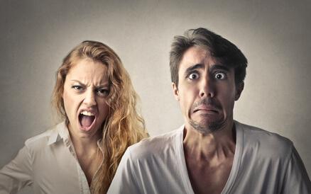 comment-gérer-votre-peur-des-femmes