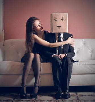 les-6-étapes-pour-vaincre-sa-timidité-avec-les-femmes