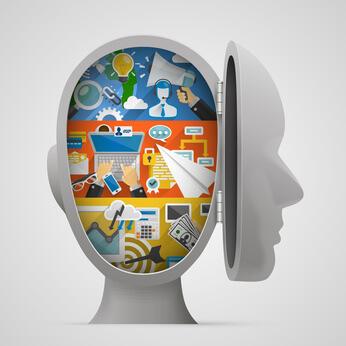 comment-modifier-vos-images-mentales-pour-séduire