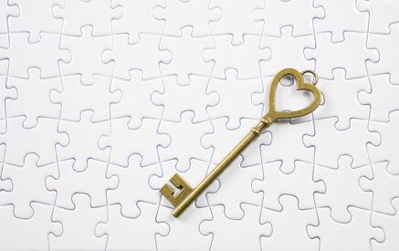 14-clés-pour-développer-votre-art-de-séduire.