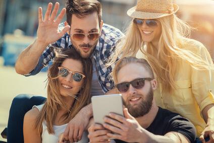 5-clés-pour-développer-votre-vie-sociale-en-partant-de-zéro