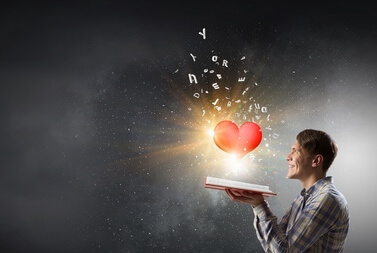 Comment-améliorer-ton-apprentissage-de-la-séduction