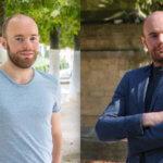 Ma Transformation sur 15 semaines avec Séduction Naturelle [Vidéo]