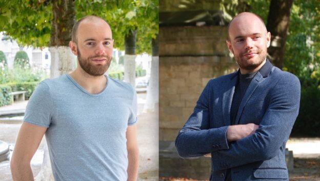 ma-transformation-sur-15-semaines-avec-séduction-naturelle